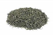Mao Feng Supergreen Qingshan Organic