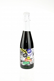 To ol Reparationsbajer Directors Cut