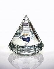 Jewel Lines Precious Vodka 0,7L