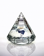 Jewel Lines Precious Vodka 0,7L