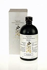 Togouchi Premium Japanese Blended Whisky 0,7L