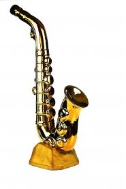 Wódka Gorilochka Saksofon 0,5L