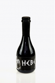 Olimp Hebe Ice Sour Coffee & Black Currant Brett Ale Barel Aged