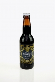 Projekt Barrel Aged RIS Bowmore Whisky Barrel Aged 0,33L
