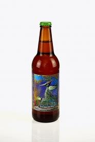 Szalony Cyklista, American Pale Ale 0,5L