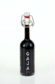 Gaja Jopejskie Dymione, Olimp 100 ml