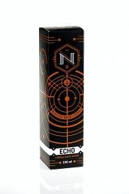 Nepomucen Echo, Imperial Baltic Porter