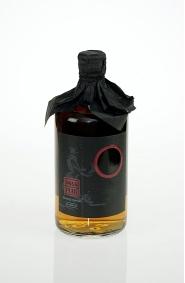 Enso Japanese Blended Whisky 0,7L + kartonik