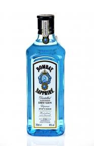 Bombay Sapphire Gin 0.7L