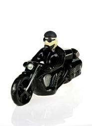 Wódka Harley Gorilochka 0,35 L