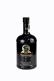 Bunnahabhain 12 YO Whisky Szkocka 0,7 l