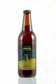 Złoty Ptak Wheat India Pale Ale
