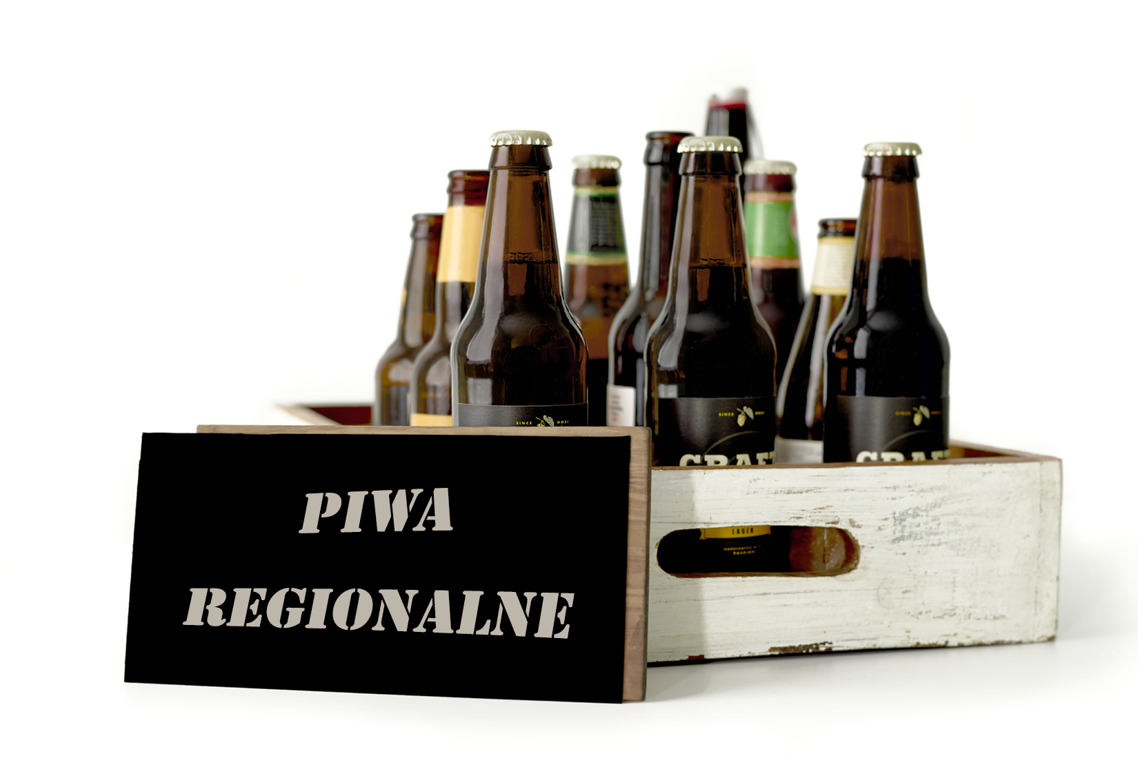 Producent Piwa