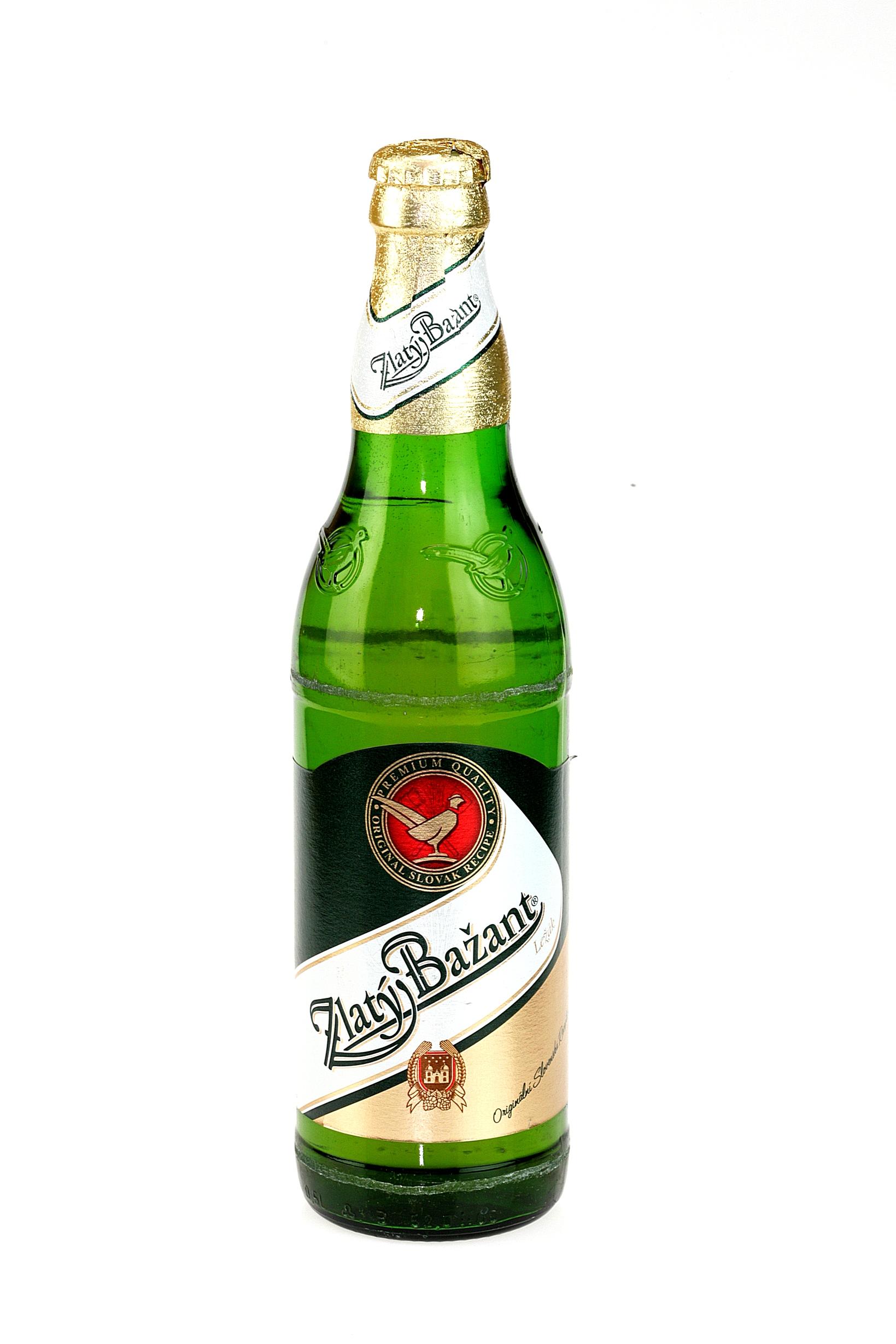 Piwa Słowackie
