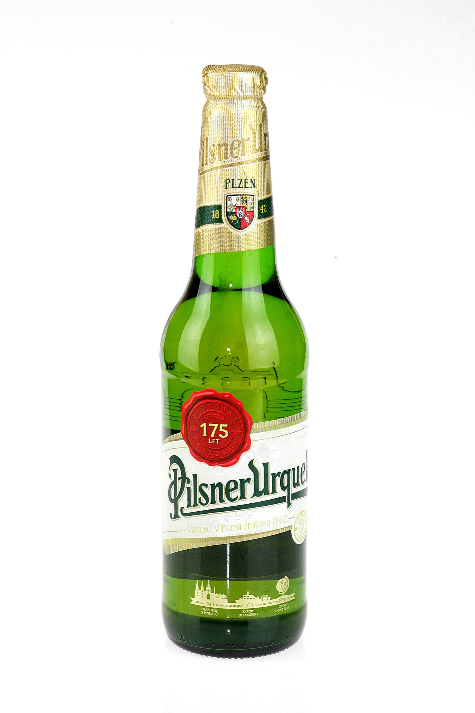 Piwa Czeskie