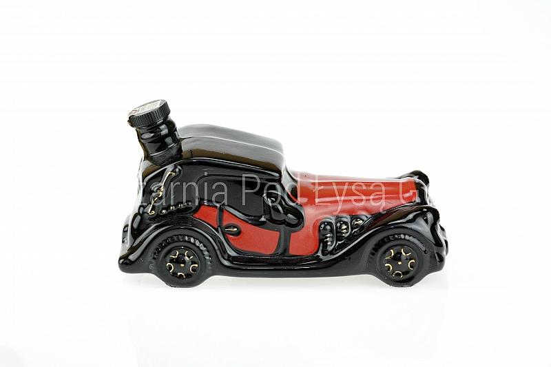 Wódka Samochód Retro Gorilochka 0,7 L