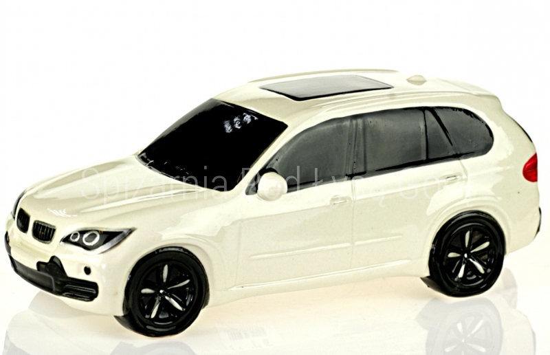 Wódka Gorilochka Rover Sport 1L