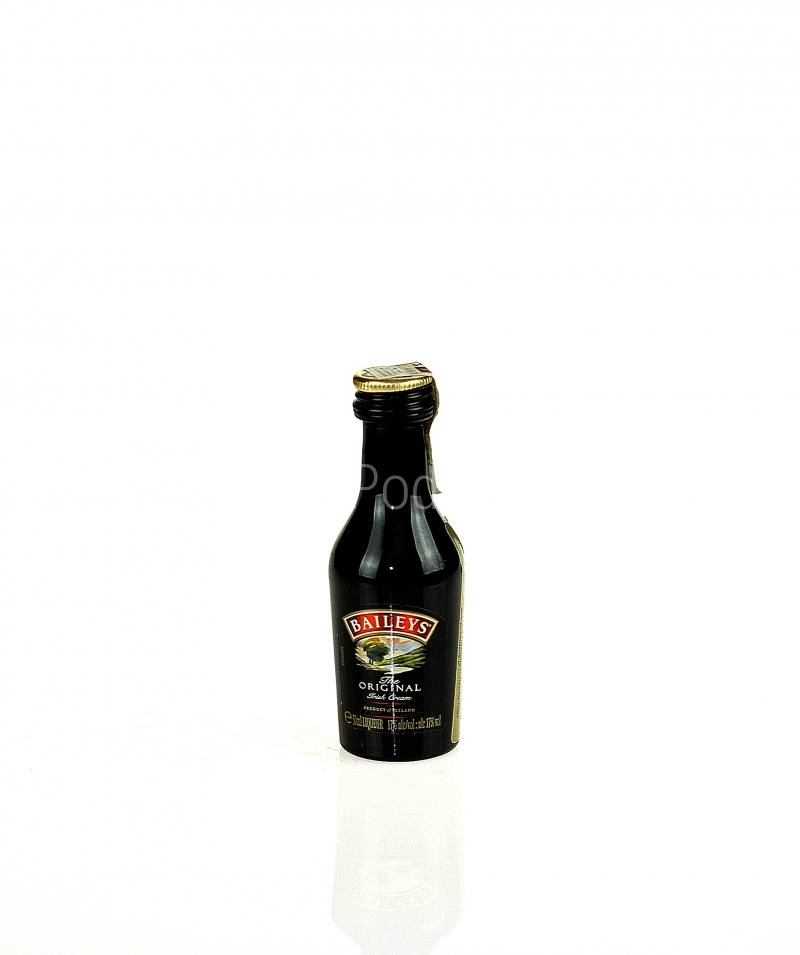 Baileys Irish Cream 50ml