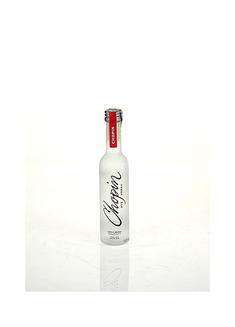 Wódka Chopin Rye 50ml
