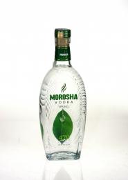 Wódka Morosha Zapowiednaja 0,5L