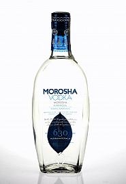 Wódka Morosha Karpacka 0,5 L