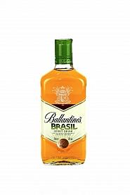 Whisky Ballantine`s Brasil
