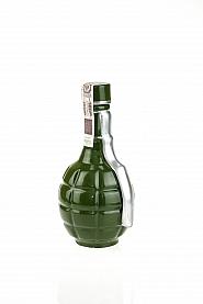 Wódka Gorilochka Granat 0,35 L
