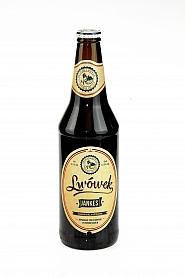 Lwówek Jankes American Pale Ale
