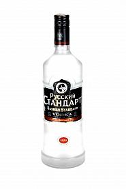 Russkij Standart Original 1l