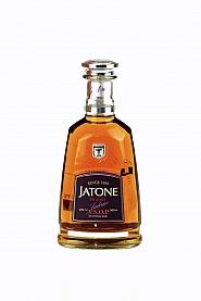 Brandy Jatone V.S.O.P 40% 0,5L