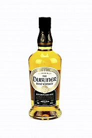The Dubliner Irish Whiskey 40% 0,7L