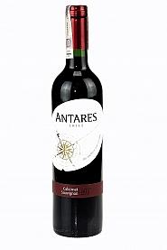 Antares Cabernet Sauvignon Chile 0,75L