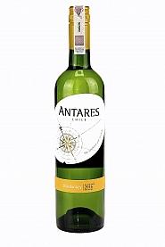 Antares Chardonnay Chile 0,75L
