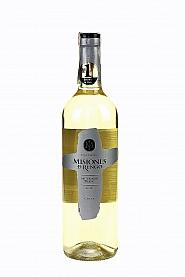 Misiones De Rengo Sauvignon Blanc Chile 0,75L
