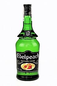 Edelpeach 1L