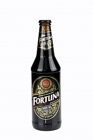 Fortuna Imbir Stout