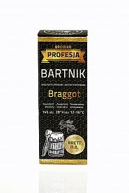 Profesja Bartnik Braggot Brett Bourbon BA 300ml