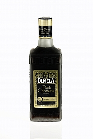 Likier Olmeca Dark Chocolate 0,7L