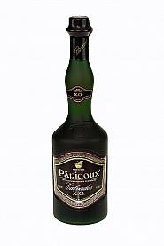 Calvados Papidoux XO 0,7L
