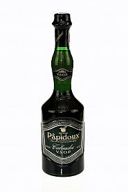 Calvados Papidoux VSOP 0,7L