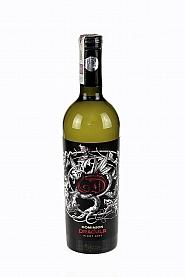 Dominion Dracula Pinot Gris 0,75L