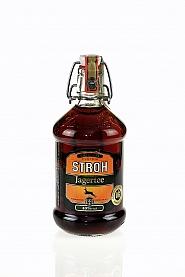 Rum Stroh Jagertee 0,5L