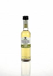 Zielona Natura Wódka Bukwicowa Naturalna 50 ml