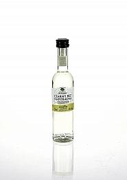 Zielona Natura Wódka Czarny Bez 50 ml