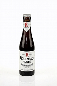 Rodenbach Classic Red Ale 250 ml