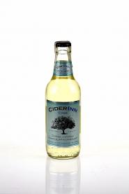 Cider Inn Niebieski, Wytrawny Smak 330ml