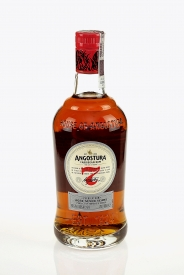 Angostura Rum 7 YO 0,7L