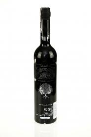 Black Moth Truffle Vodka 0,7L