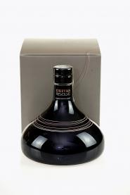 Whisky Chivas Regal Revolve 0,75L+ kartonik