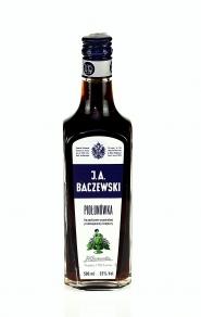 J.A. Baczewski Piołunówka 0,5L